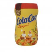 COLA CAO SOLUBLE 800GR