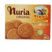 BIRBA NURIA 440G
