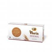 BIRBA NURIA 730GR