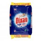 DIXAN DETERG. POLS BOSSA 15+3 C.