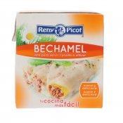 RENY PICOT BEIXAMEL 50CL