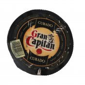 G.CAPITAN CURAT 450GR