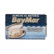 BAYMAR CLOISSA NATURAL RIA GALLEGA
