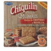 ARTIACH CHIQUILIN MILENARIOS 260G