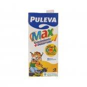 PULEVA MAX ENERGIA CREIXEMENT 1L