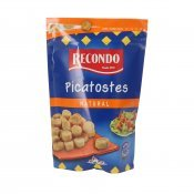RECONDO CROSTONS NATURAL 80GR