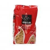 GALLO PLOMES RATLLADES 500G