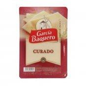 G.BAQUERO LLES. CURAT 125GR