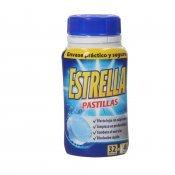 ESTRELLA LLEXIU PASTILLES 32 U.