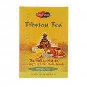 TIBETAN TEA LLIMONA X90