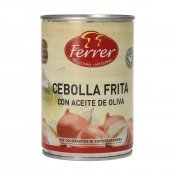 FERRER CEBA FREGIDA 390GR