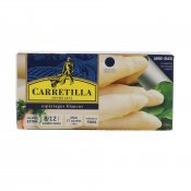 CARRETILLA ESPARRECS 8/12 FESTA 150GNE