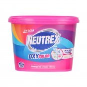 NEUTREX OXY 5 COLOR POLS 512 GR.