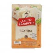 G.BAQUERO LLES. CABRA 125GR