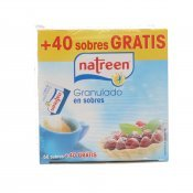 NATREEN ENDULCORAN SOBRES x50
