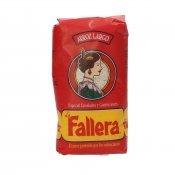 LA FALLERA ARROZ  LLARG 1KG