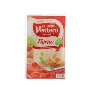 EL VENTERO LLESQUES 160G