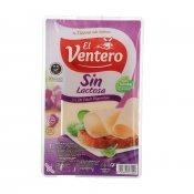 EL VENTERO TENDRE S/LACTOSA 140G