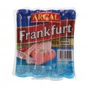ARGAL FRANKFURT X7 140G