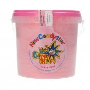 CANDY COTTON 100 GR