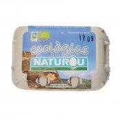 NATUROU OUS ECOLOGICS X6
