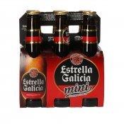 ESTRELLA GALICIA ESP. 5,5º 6X20CL.