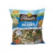 FLORETTE SOPA JULIANA