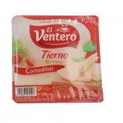 EL VENTERO CUNYA TALLADA 250GR