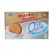 ARTIACH MARBU 0% SUCRE 400GR