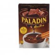 PALADIN XOCOLATA TASSA 5X33GR