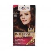 PALETTE INT. 5.6 CASTANY CARAMEL