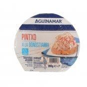 AGUINAMAR PINXO DONOSTIARRA 200G