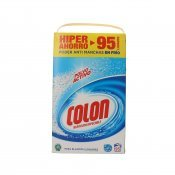 COLON DETERGENT POLS 95C.