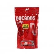 DUCADOS ROS EXPANDED 112GR