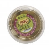 SARASA 1946 OLIVA COCTEL 200GR