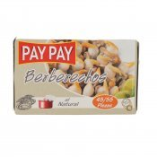 PAY-PAY ESCOPINYES 45/55 115G