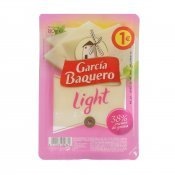 G. BAQUERO FORM. LLENQ. TENDRE LIGHT 80G