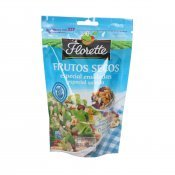 FLORETTE FRUITS SECS 70G
