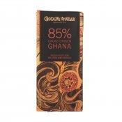 AMATLLER XOCO GHANA 85% 70GR