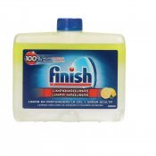 FINISH NET-MAQ.LLIMONA 250ML