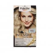 PALETTE INT.8.1 ROS CLAR CENDRE