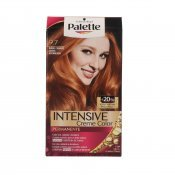 PALETTE INT.9.7 ROS COURE