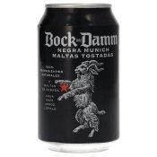 BOCK DAMM LLAUNA 33 CL.