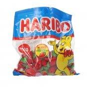 HARIBO MADUIXOTS 1 KG.