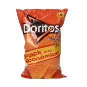 DORITOS TEX MEX 182G