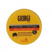GIORGI CREMA LOOK DESPENTINAT 125ML