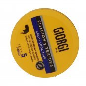 GIORGI CREMA LOOK TUPE 125ML