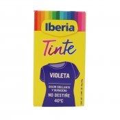 IBERIA TINTURA VIOLETA