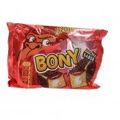 BIMBO BONY X3.