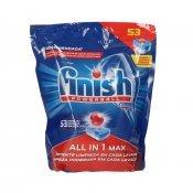 FINISH TOT EN 1 X53